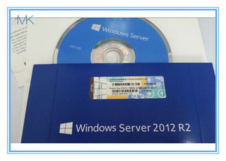 Microsoft Windows Server 2012 R2 Oem , Activation Online Windows Server 2012 Standard